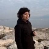 Barbara Golinelli