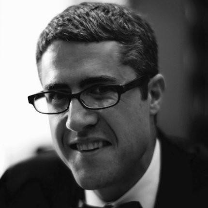 Reuben Steiger