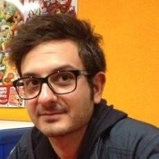 Danilo Burdese