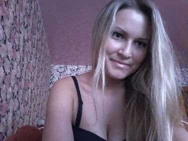 Irina Irinusika