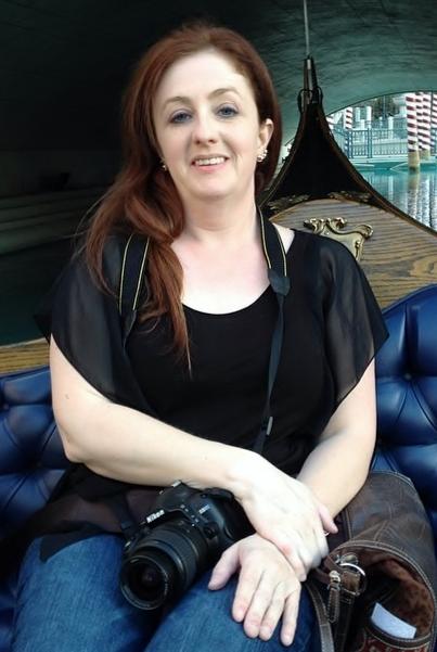 Julie Klein