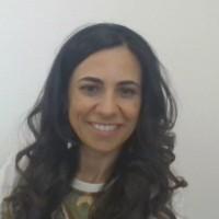 Daniela Peana