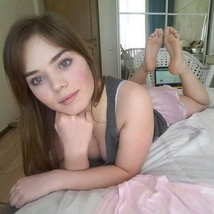 Albina Cavalli