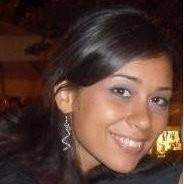 Teresa Cautiero