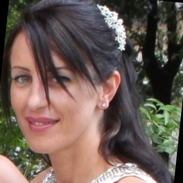 Sabrina Eskelson