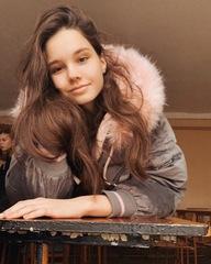 Alessandra Quattroki