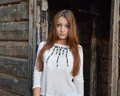 Juliana Young