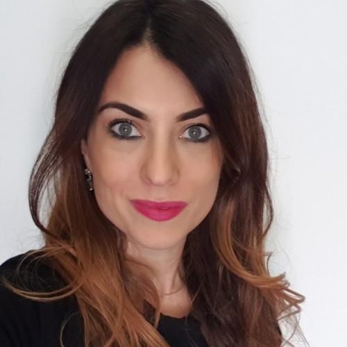 Alessandra Perera