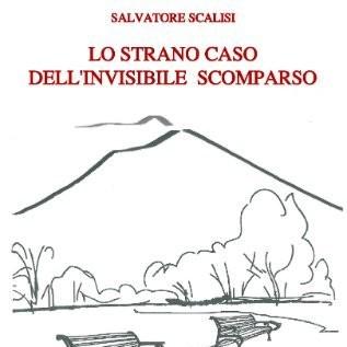 Salvatore Scalisi