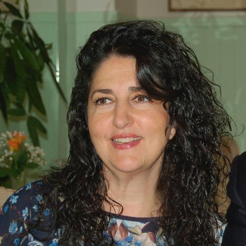 Anna Quaresima