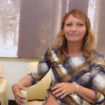 Alessandra Ravasi