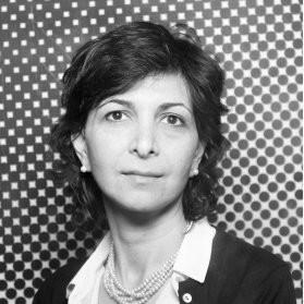 Sara Magro
