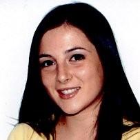 Ilaria Barulli