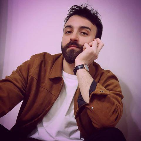 Gianfranco Morrone