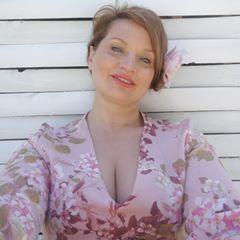Monia Zanon