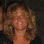 Chiara Bianchi Dorta