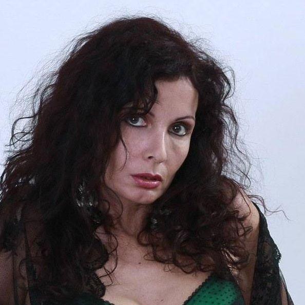 Anna Celentano