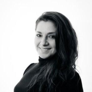 Claudia Di Lorenzo