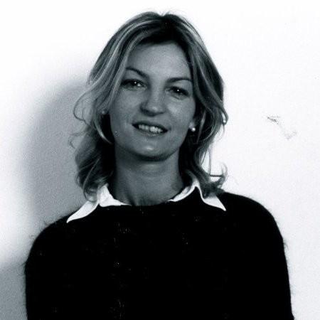 Eleonora Chioda