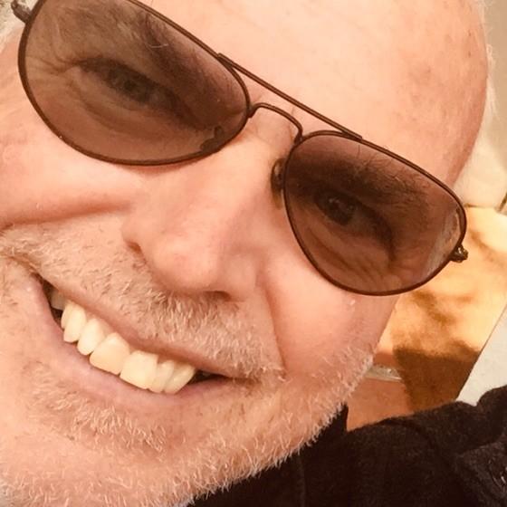 Alberto Iacopini