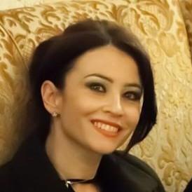 Manuela Costantini