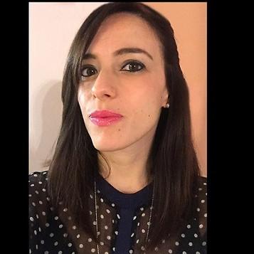 Chiara Lancia