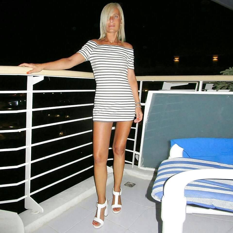 Maria Vecchi