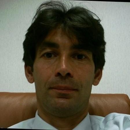Antonio Basili