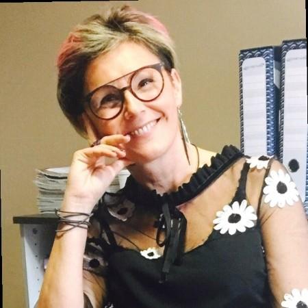 Marianna Negro