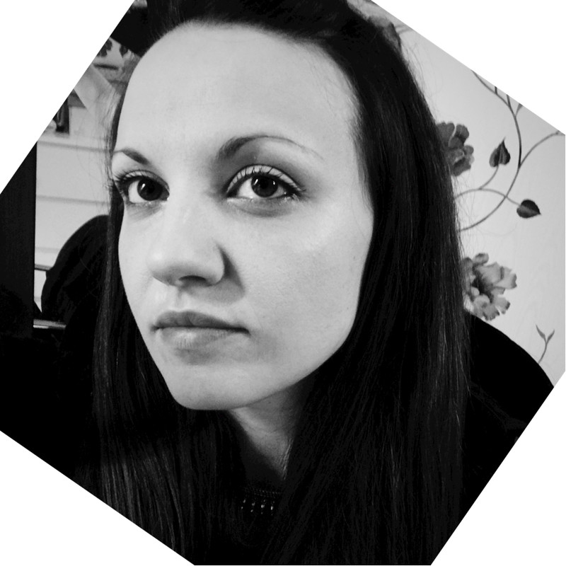Valentina Zagaglia