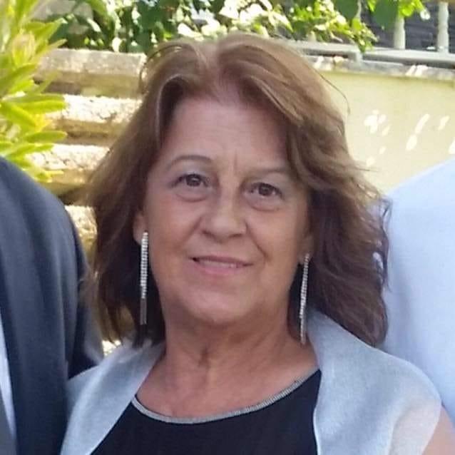 Jeannette Ndayizeye
