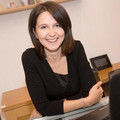 Natalia Bertelli