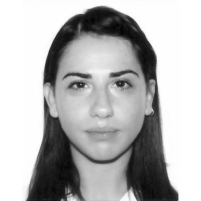 Veronica Valdambrini