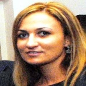 Sarah Mancini