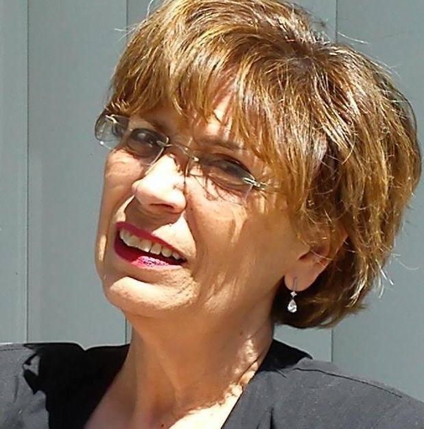 Michela Moratti