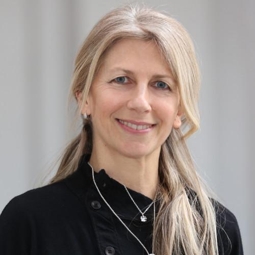 Francesca Ciuffini