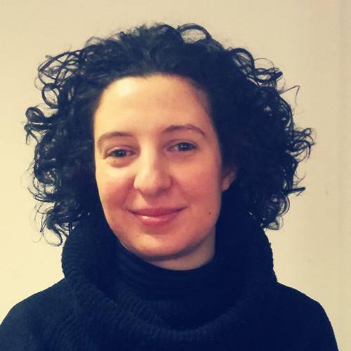 Elena Pinotti