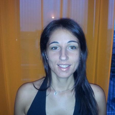 Manuela Battista