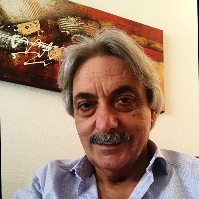 Piergiuseppe Vescovi