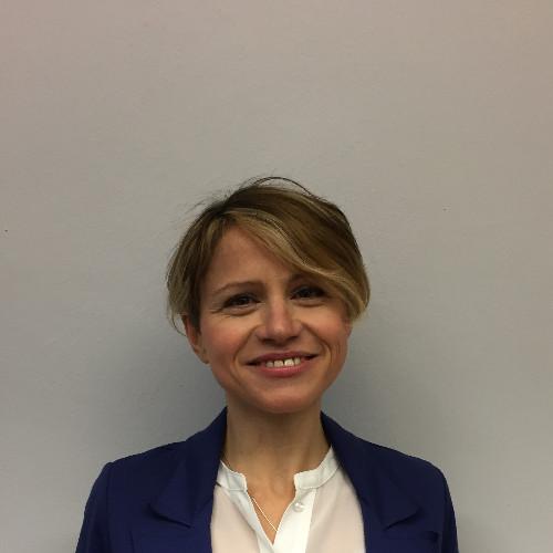 Laura Zoppini