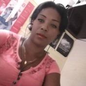 Yemma Hernandez Quiñones