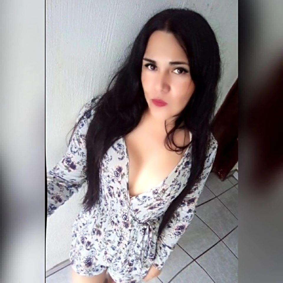 Jessika Paola Hernandez Parra