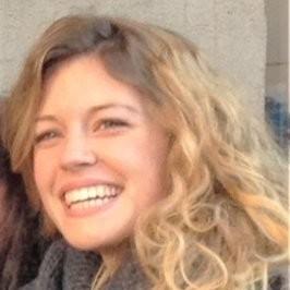 Lisa Panelli