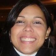 Cibelle Castro