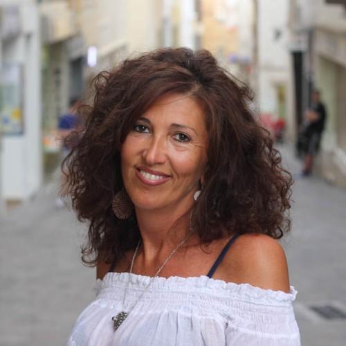 Raffaella Colombo