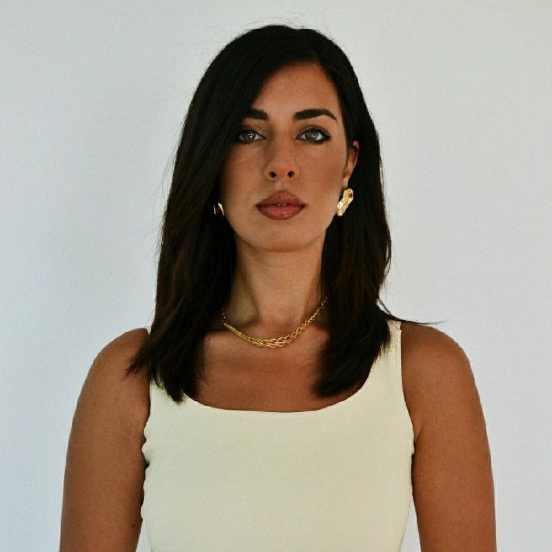Ilaria Gemma