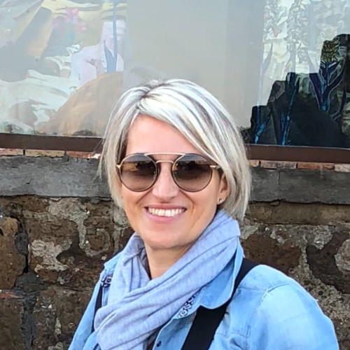 Michela Baldetti