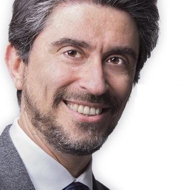 Siro Marasco