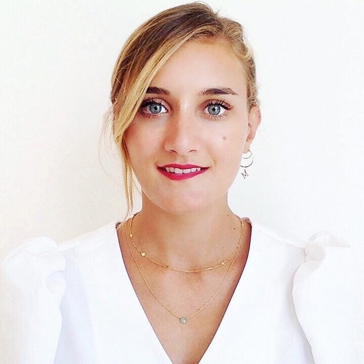 Martina Cigna