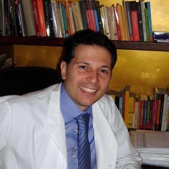 Alberto Rossitto